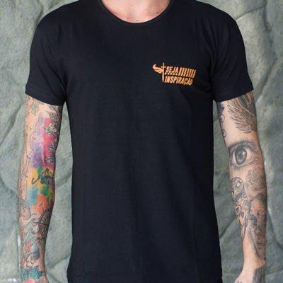 camiseta-mastare-inspiration-preta