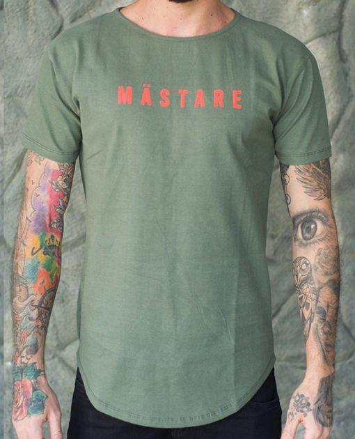 camiseta-mastare-long-verde-musgo